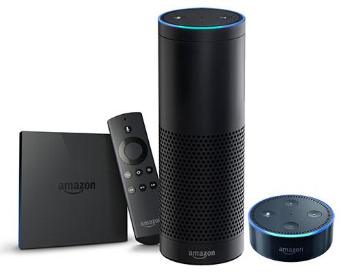 5-novas-tecnologias-em-sintonia-com-o-consumidor-emocional-ODES