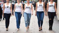 Moda plus size_ODES
