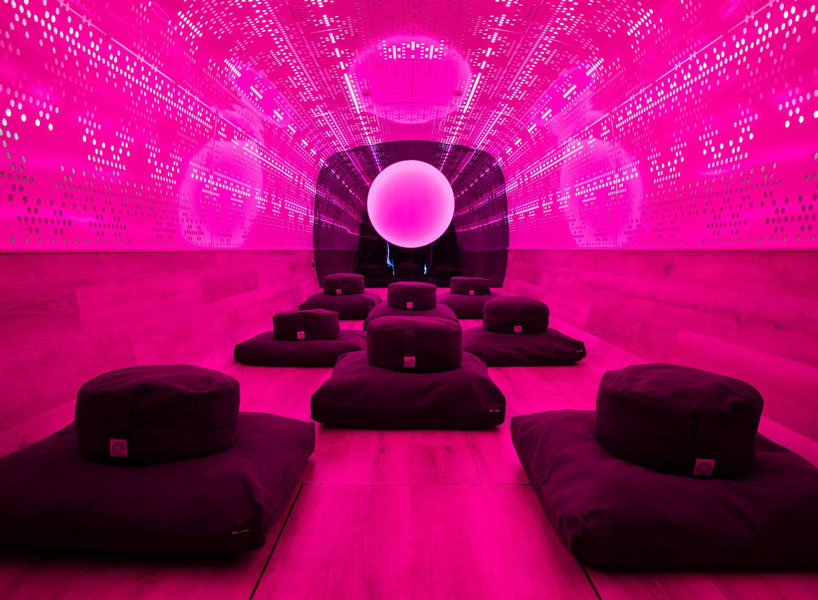 OH MY GOD_ODES_be-time-new-york-designboom-818