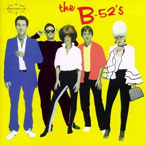 ODES_Sinais_Millennials vs Nostalgia_album-the-b-52s