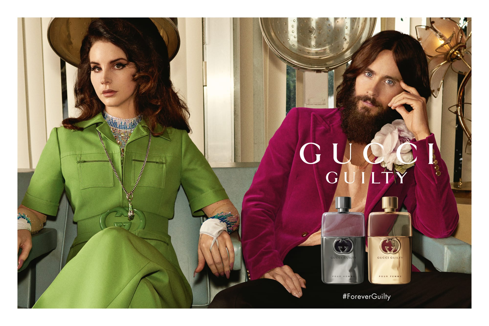 Sinais_ODES_camp_gucci-guilty-campaign-lana-del-rey-jared-leto