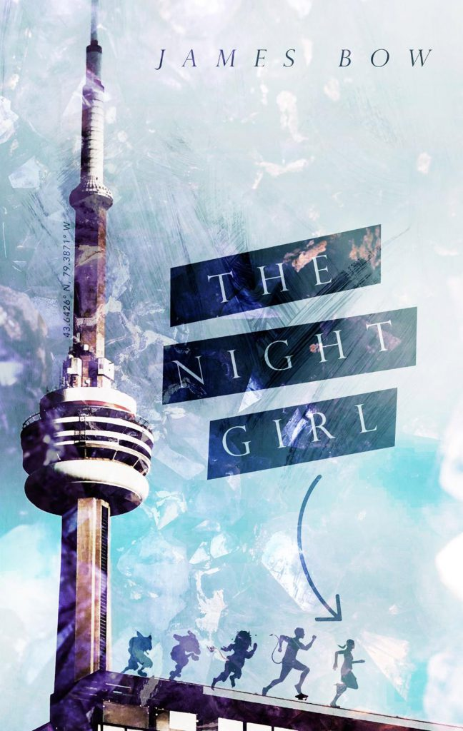 Blog Sinais_ODES_Empatia_The Night Girl